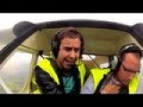 REVENGE 6 - AIRPLANE CRASH PRANK