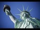 Rebuilding Liberty Without Permission - John Stossel