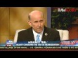 Republican Louie Gohmert: Calls To End Mass Incarceration Are A 'real Shame'