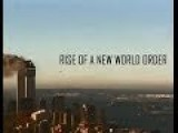 Rise Of The New World Order Parts 1 & 2