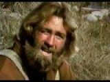 R.I.P. Dan Haggerty. Grizzly Adams Episode 1