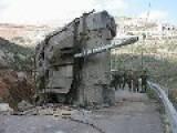 Russian Kornet Anti-Tank Missile: World's Most Powerful Anti-Tank Missile