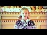 Rachel Corrie 5th Grade Speech - I'm Here Because I Care