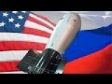 Russia Now Has More Active Nukes Than America