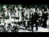 RARE GERMAN WW1 FOOTAGE COLLECTION!!