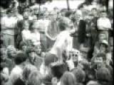 Random 60's Tune