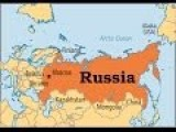 Russia Is Not Great: Part 2 - Living In Russia