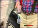 Red Green Handyman Tip - Power Windows