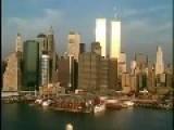 Remembering 9 11 , Warning Shocking Images !
