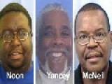Riches Black Women Guilty Of Food Stamp And Social Security I.D. Fraud 3 Others Arrested