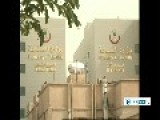 Riyadh Announces Public Awareness Campaign To Help Curb MERS Spread