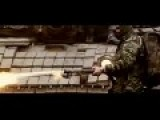 Russian Army Commercial