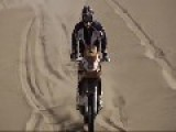 Rally Dakar 2013 - Best Of Bikes