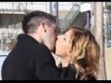 Ring Pop Proposal Kissing Prank Public Prank Read More At Http: Www.liveleak.com View?i=c0b 1396185061#2hck2JxMjkQSPCHd.99