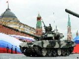 Russia To Supply More Arms To Baku Than Previously Revealed