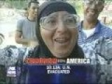 Remember This Bitch?