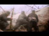 Rare WW1 Footage
