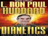 Ron Paul Ignorant About Foreign Aid Taxes