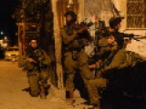 Report: Hamas Morale Collapsing, Terrorists Flee IDF. No Time For A Hudna