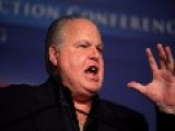 Rush Limbaugh Tries To Backtrack From Crazy MH370 Theory By Claiming It Was Satire