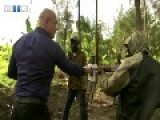 Ross Kemp - Papua New Guinea
