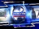 Rapier Riposte: LPR Cossacks Answer UA Troops Mortar Strike With MT-12 Rapier