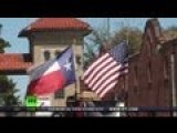 Republic Of Texas RT Documentary