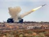 Russian Air Defence Celebrate Founding And Practise