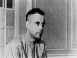 "RIP: Vietnam POW Hero Jeremiah Denton, Who Blinked ""Torture"" In Morse Code During TV Interview, Dies…"