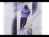 Robbery 5607 N 5th St DC