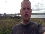 Rainfall To Hit Sydney Nova Scotia On Monday September 23, 2013