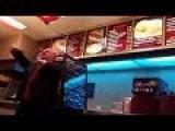 Rob Ford - Dance Hall Remix