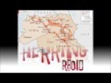 Red Herring Radio