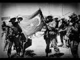 Rare Footage Of Turkish Peace Operation On Cyprus