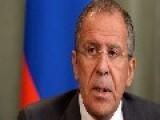 Russian Chess Move Stalls US Actions As Al-Qaeda Air Force