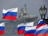 Russia's Duties: Rescue, Protect, Defend