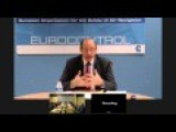 Recording Of Public Hearing Eurocontrol