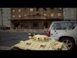 Remotely Controlled Tanks Concept - Nice Animation. Embed