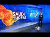 Reality Check: Saudi Arabia Terrified Of Release Of 28 Pages In 9 11 Report
