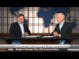 Ron Paul- America's Regime Change : The JFK Asisination
