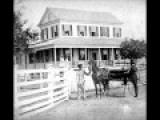 Rare Animated Stereoscopic Photographs Of Slavery In South Carolina 1860