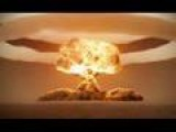 Russia's Biggest Nuke 57,000,000 Mega-tons Real Video