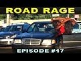 Road Rage & Crashes Compilation New Videos