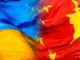 Rinat Akhmetov's Corum Group Signs Billion Dollar Deal To Export Donbass Coal To China