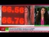 Russian Ruble Collapse: Balanced Opinion From RT
