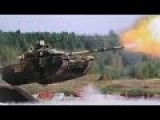 Russian Military Puts On Awesome Show Of Force During Action Packed Large Scale Military Exercises All Over Russia & Crimea