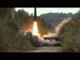 Russia Fires Iskander M Missiles During Massive Drill In Far East!