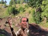 Randy Orton RKO's Compilation! LMAO!