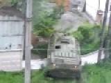 Russian Specnaz VS Jihadists Hunting For Rats
