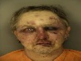 RAPIST Caught In The Act BOYFRIEND Beats The CRAP Out Of Him =